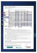 Miljøpåvirkningsindeks - Statsbygg - Page 7