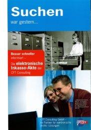 Bericht Inkasso.pdf - CFT