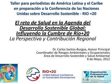 Rio+20 SDE csb Periodistas 7 Mayo 2012.pdf - CINU