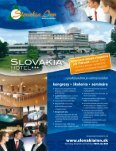 OsemstO rOkOv mesta pezinOk Å¡kOlstvO - EUROREPORT plus - Page 2