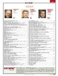 OsemstO rOkOv mesta pezinOk Å¡kOlstvO - EUROREPORT plus - Page 3