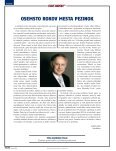 OsemstO rOkOv mesta pezinOk Å¡kOlstvO - EUROREPORT plus - Page 4