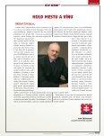 OsemstO rOkOv mesta pezinOk Å¡kOlstvO - EUROREPORT plus - Page 5