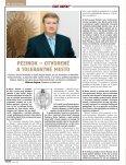 OsemstO rOkOv mesta pezinOk Å¡kOlstvO - EUROREPORT plus - Page 6