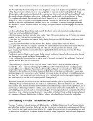 Dr. Elke Eisenschmidt - Evangelischer Hochschulbeirat Magdeburg