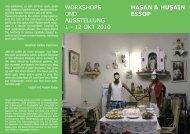 Flyer_Hasan&Husain Essop.pdf - netzwerk-bildung-religion