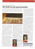www.st-poelten.gv.at Nr. 8/2008 - Seite 2