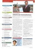 www.st-poelten.gv.at Nr. 8/2008 - Seite 4