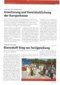 www.st-poelten.gv.at Nr. 8/2008 - Seite 6
