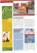 www.st-poelten.gv.at Nr. 8/2008 - Seite 7