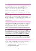 Praktikos metodiniai nurodymai - VDU Viešosios komunikacijos ... - Page 4