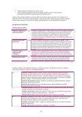 Praktikos metodiniai nurodymai - VDU Viešosios komunikacijos ... - Page 5