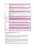 Praktikos metodiniai nurodymai - VDU Viešosios komunikacijos ... - Page 6