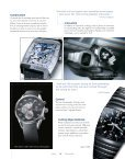 The Why and Wherefore of Watches - Keith Strandberg - Page 2