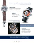 The Why and Wherefore of Watches - Keith Strandberg - Page 4