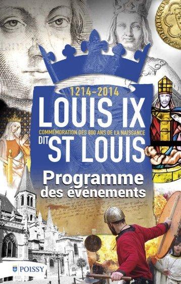 Programme_commemos_stlouis