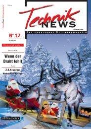 TechnikNews-1998-12.pdf