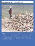 POINTS mineria artesanal - designblog - Page 2