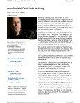 John Scofield - Page 4
