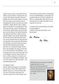 JesajaBrief - Jesajakirche.de - Seite 3