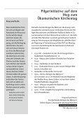 JesajaBrief - Jesajakirche.de - Seite 7