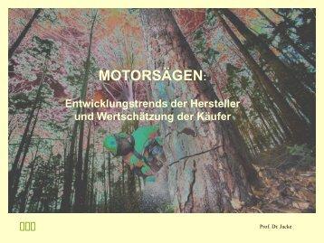 Hittenbeck_Entwicklungstrends der Hersteller und Wertschätzung.pdf