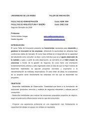 programa-taller-de-innovacion-2008-ii-pdf - designblog