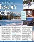 read more... - Mountain Khakis - Page 2
