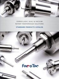 Download the apgwmsds - Ferrotec