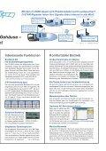 Prospekt als PDF-Datei (deutsch) - Seite 3