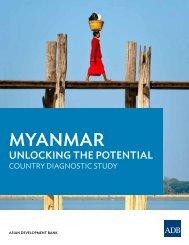 myanmar-unlocking-potential