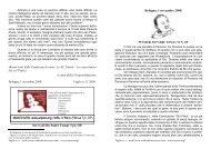 Foglio n.11 - Studiodomenicano.com