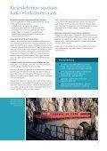 FibroLaser III – luotettavaa palontorjuntaa haasteellisissa ... - Siemens - Page 3