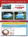 $72900 - National Chevy Association - Page 2