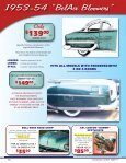 $72900 - National Chevy Association - Page 4