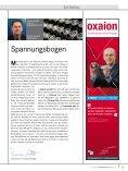 Spezialgebiete der Fertigung - Midrange Magazin - Seite 3