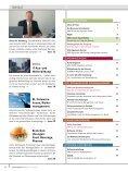 Spezialgebiete der Fertigung - Midrange Magazin - Seite 4