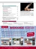 Spezialgebiete der Fertigung - Midrange Magazin - Seite 5