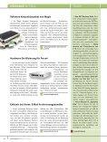 Spezialgebiete der Fertigung - Midrange Magazin - Seite 6