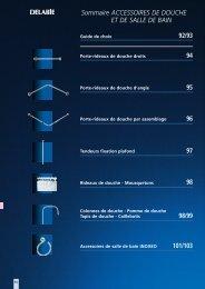 PDF (13.7 Mb) - DELABIE