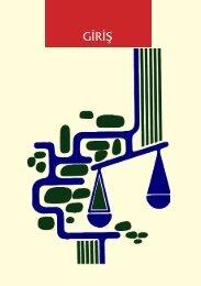 STK dergi:Layout 1.qxd - Yasama Derneği