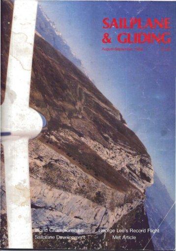 Volume 40 No 4 Aug-Sept 1989.pdf - Lakes Gliding Club