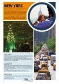 New York - Jesper Hannibal - Page 2