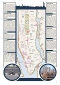 New York - Jesper Hannibal - Page 3