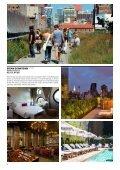 New York - Jesper Hannibal - Page 4