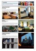 New York - Jesper Hannibal - Page 5