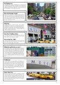 New York - Jesper Hannibal - Page 7