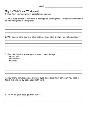 Causes Of The Civil War Webquest Worksheet - Paydayloansoptions