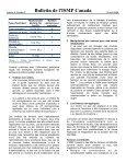 Les timbres transdermiques de fentanyl - ISMP Canada - Page 2