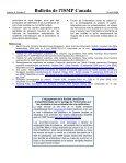 Les timbres transdermiques de fentanyl - ISMP Canada - Page 4